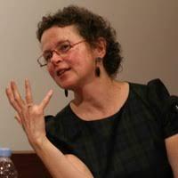 Séminaire de littérature juive, avec Michèle Tauber