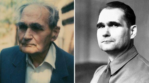 Rudolf Hess, le mentor d'Hitler, de Karl Zero