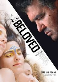 Beloved, de Yaron Shani