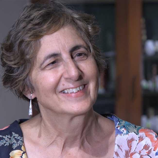En ligne: entre deux mondes: la femme dans la littérature yiddish, avec Sheva Zucker