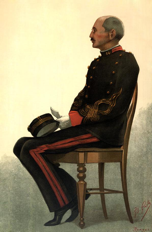 Le dossier secret de l'affaire Dreyfus, par Franck Ferrand