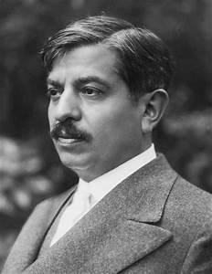 Douze balles dans la peau pour Pierre Laval, de Yves Boisset