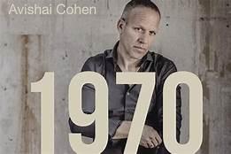 Avishai Cohen trio au festival Jazz à la Villette