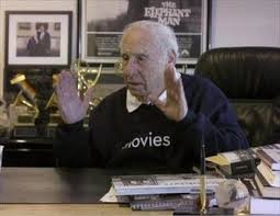 La folle histoire de Mel Brooks, de Hubert Attal