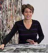 Expo virtuelle: Megillah Ben Adam, avec Carole Benzaken