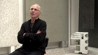 Expo virtuelle: Max Wechsler, au-delà des signes
