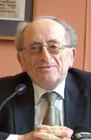 En ligne: Introduction au judaïsme, avec Claude Riveline
