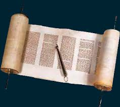 En ligne : étudier la Torah en 2020 – partie 2