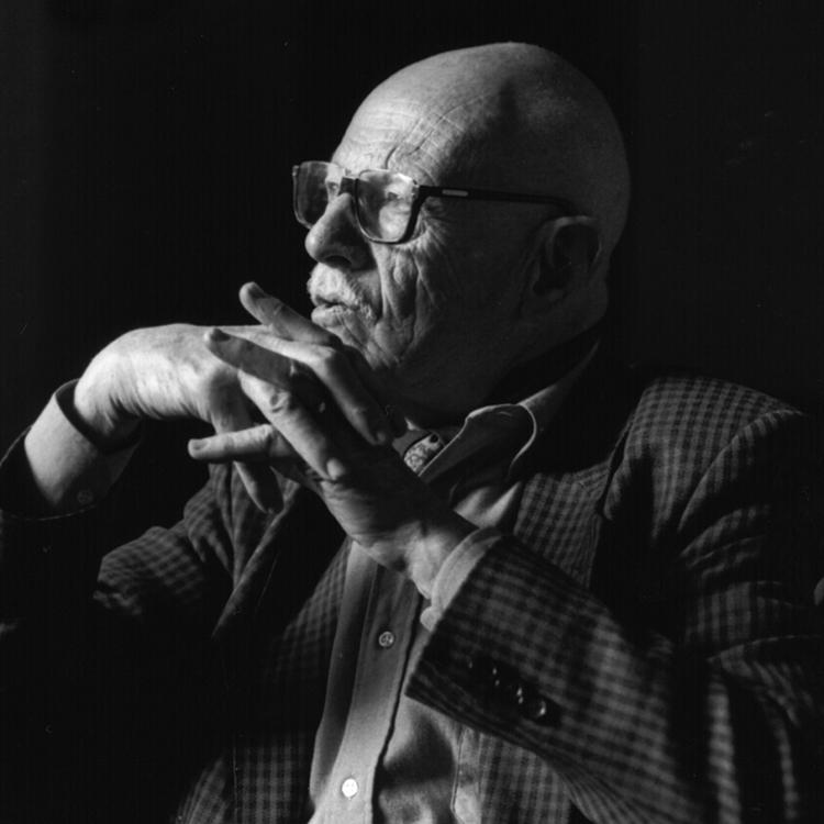 Willy Ronis, le photographe et ses combats, de  Vladimir Vasak