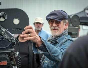 Spielberg, de Susan Lacy