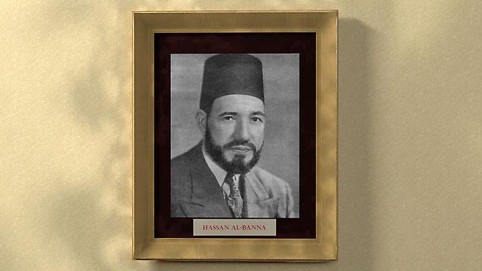 La Confrérie, enquête sur les Frères musulmans, de Mickaël Prazan