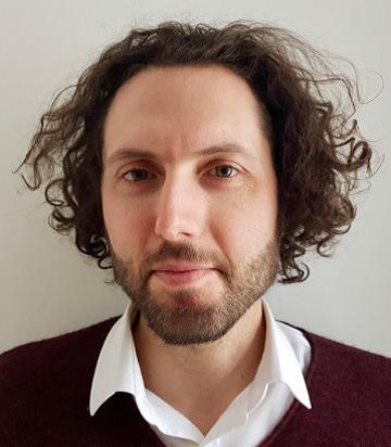 En ligne: face à la migration juive du Maghreb en France et au Canada, avec Martin Messika