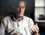 Le jeu du hasard, avec Paul Auster