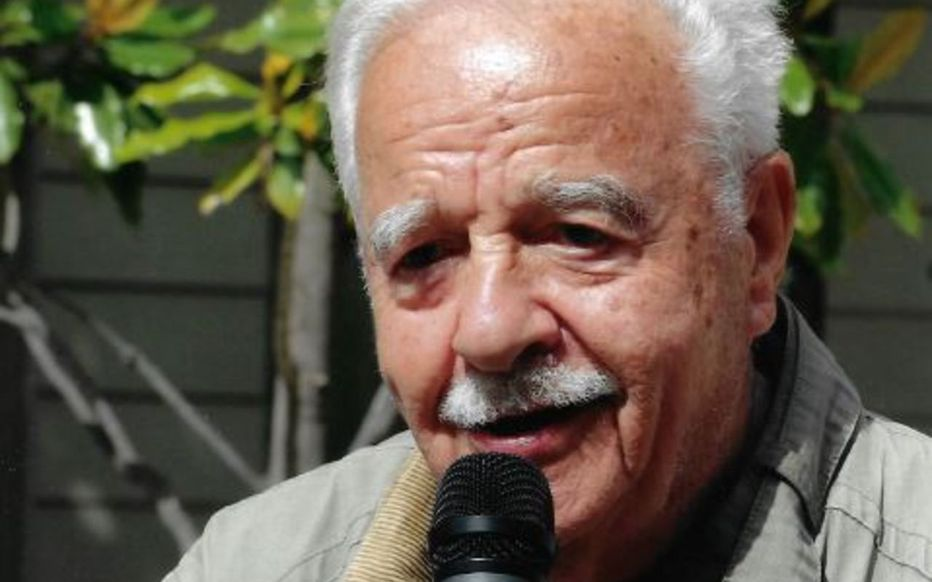 Hommage à Maurice Rajsfus
