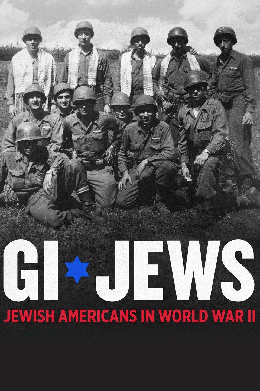 La guerre des GI juifs, de Lisa Ades