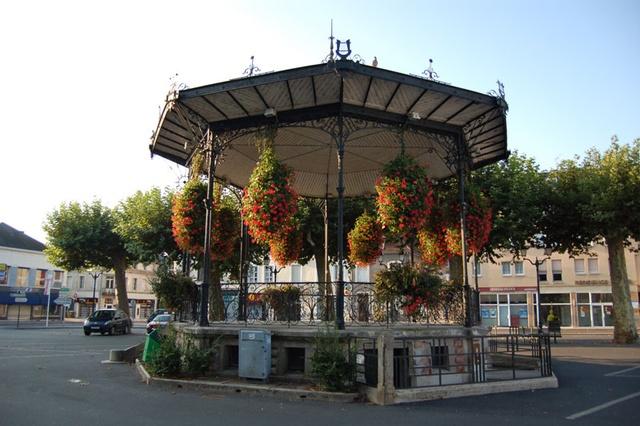 Expo virtuelle: les Justes parmi les Nations de Saint-Amand-Montrond et de son arrondissement