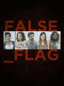 False flag, de Oded Ruskin