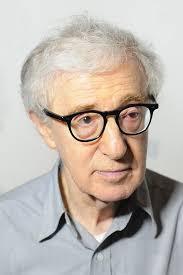 Manhattan, le divan de Woody Allen