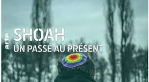 Shoah, un passé au présent