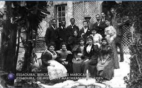 Essaouira, berceau des juifs marocains