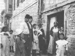 L'héritage juif de Salonique