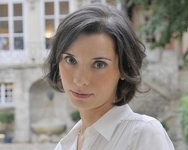 En ligne: modernités sépharades : la pensée d'Elie Benamozegh, avec Clémence Boulouque