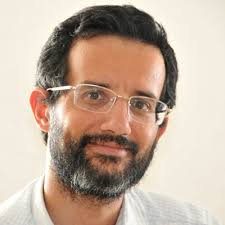 En ligne: Justice sociale dans la tradition rabbinique sépharade, avec Yitzhak Chouraqui