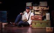 Théâtre filmé: Un sac de billes, de Joseph Joffo
