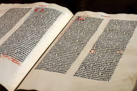 Les figures de la sagesse dans les livres sapientiaux, avec Daniel Ollivier