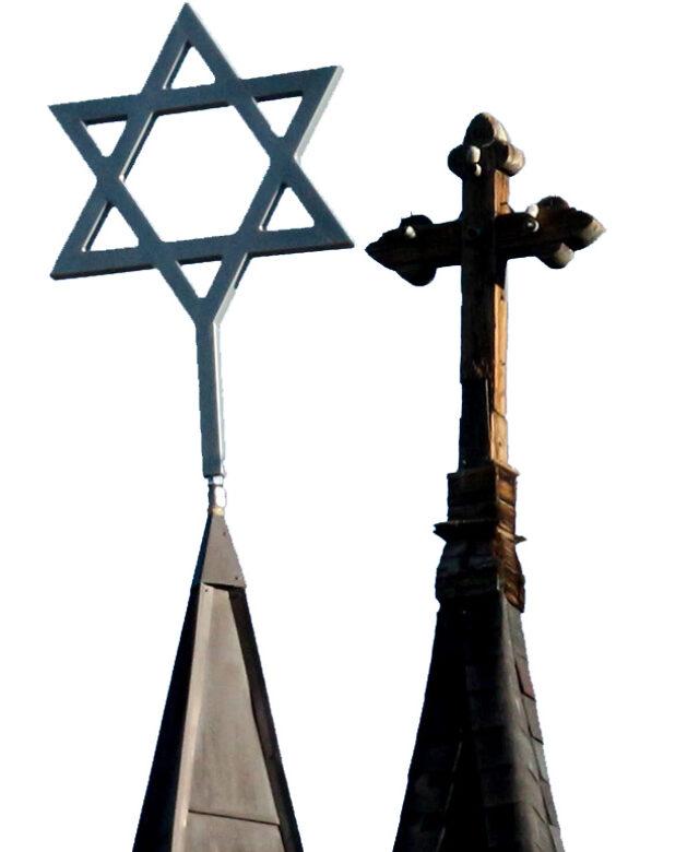 Interprétation des écritures : midrash, targoum et parabole
