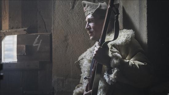1918-1939 : les rêves brisés de l'entre-deux-guerres, de Frédéric Goupil, Jan Peter