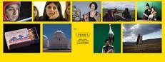 Docaviv 2020 – festival international du film documentaire à Tel Aviv