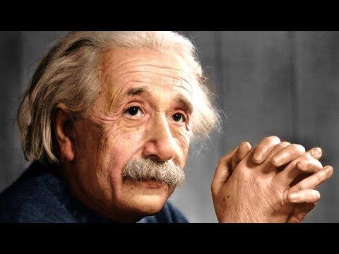 Einstein, le judaïsme et les juifs, avec Dominique Bourel