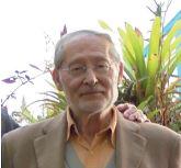 Sous le ciel de l'Eden : Une mémoire marrane au Pérou? de Nathan Wachtel