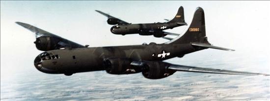 Les films perdus de la 2nde Guerre Mondiale