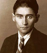 Prague sur les traces de Kafka, avec Daniel Chocron