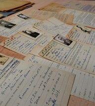 Le livre des 9 000 déportés de France à Mittelbau-Dora