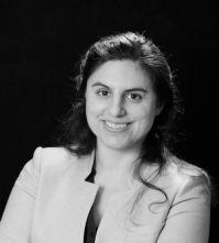 Kippour, Roch hachana: préparons-nous une belle année, avec Floriane Chinsky