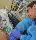 Le patient syrien, de RacheliSchwartz