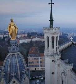 La France catholique face à la Shoah,  de Marie-Christine Gambart