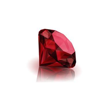 Les juifs et l'industrie du diamant, avec Gérard Panczer