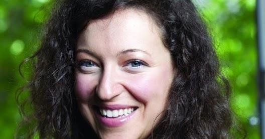 Judaïsme et résilience dans le Talmud, avec Guila-Clara Kessous