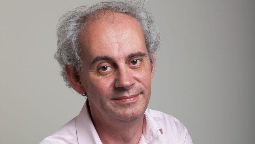 La communication  a-t-elle remplacé la politique ?, avec Arnaud Benedetti
