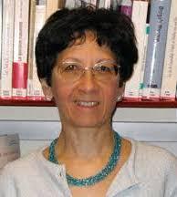 Mutations du judaïsme français : fin du franco-judaïsme ou son rebondissement, avec Martine Cohen