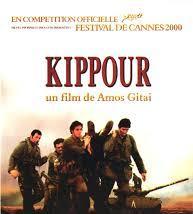 Kippour, d'Amos Gitai