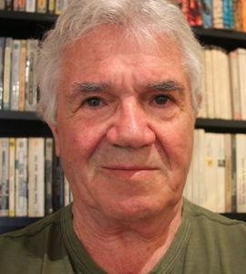 Le Birobidjan: le Sion rouge, avec Armand Schmidt