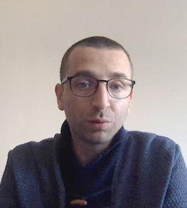 Initiation au Judéo-arabe marocain, avec Jonas Sibony