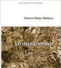 L'aventure hongroise des Juifs assimilés, de l'âge d'or à la disparition, avec Corinne Welger-Barboza
