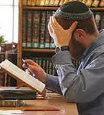 Le Talmud, de Pierre-Henry Salfati