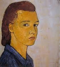 Charlotte Salomon (Berlin 1917 - Auschwitz 1943), avec Eliad Moreh-Rosenberg
